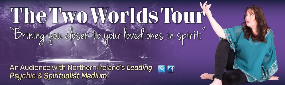 2-worlds-tour-banner