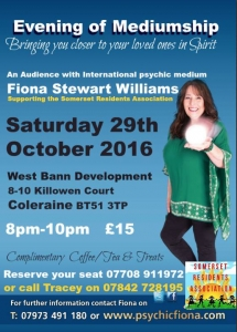 29th-oct-coleraine