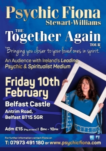 feb-10-belfast-castle