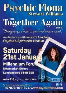 jan-31st-millennium-forum