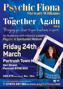 march-24th-_-portrush-th