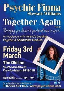march-3rd-_-old-inn-crawfordsburn