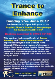 trance-to-enhance-25th-june-2017