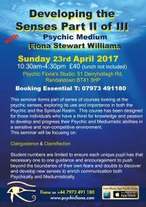 workshop-23-april-2017