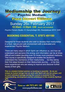 workshop-26th-feb-2017